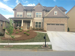Photo of 2365 Well Springs Drive, Buford, GA 30519 (MLS # 5883722)