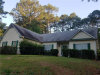 Photo of 3700 Stonewall Drive NW, Kennesaw, GA 30152 (MLS # 5884518)
