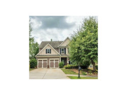 Photo of 2080 Village Green Drive, Fairburn, GA 30213 (MLS # 5884594)