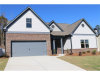 Photo of 6364 Spring Cove Drive, Flowery Branch, GA 30542 (MLS # 5885832)