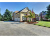 Photo of 6729 Great Water Drive, Flowery Branch, GA 30542 (MLS # 5885986)