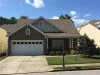 Photo of 2368 Alnwick Drive, Duluth, GA 30096 (MLS # 5886318)