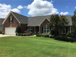 Photo of 3814 Frostberry Fall Place, Bethlehem, GA 30620 (MLS # 5886510)