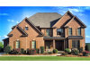Photo of 4519 Meadowland Way, Flowery Branch, GA 30542 (MLS # 5887070)