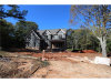 Photo of 5787 Wheeler Road, Auburn, GA 30011 (MLS # 5887227)