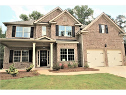 Photo of 6978 Annie Walk, Lithonia, GA 30038 (MLS # 5887670)