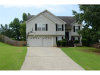 Photo of 3763 Chesapeake Trace Lane, Flowery Branch, GA 30542 (MLS # 5888008)
