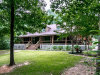Photo of 804 Old Mill Trail, Ball Ground, GA 30107 (MLS # 5888206)