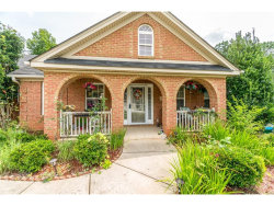 Photo of 148 Red Bud Road, Jefferson, GA 30549 (MLS # 5889719)