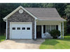 Photo of 561 Lakeview Drive, Canton, GA 30114 (MLS # 5889735)