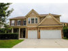 Photo of 4093 Duran Lane, Auburn, GA 30011 (MLS # 5889856)