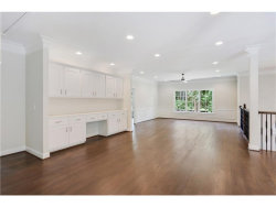 Tiny photo for 4740 Powers Ferry Road, Sandy Springs, GA 30327 (MLS # 5890063)