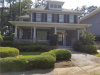 Photo of 3519 Misty Hollow Place, College Park, GA 30337 (MLS # 5890122)