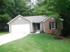 Photo of 1634 Riverview Court, Auburn, GA 30011 (MLS # 5890155)
