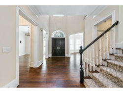 Tiny photo for 460 Montwicke Chase NW, Atlanta, GA 30327 (MLS # 5890502)