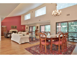 Tiny photo for 5325 Mount Vernon Parkway, Sandy Springs, GA 30327 (MLS # 5890988)