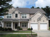 Photo of 3448 Clear Stream Run, Auburn, GA 30011 (MLS # 5891156)