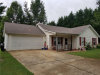 Photo of 2706 Glendale Drive, Gainesville, GA 30507 (MLS # 5891248)