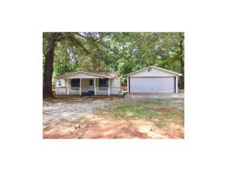 Photo of 6455 Short Road, Fairburn, GA 30213 (MLS # 5891288)