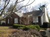 Photo of 630 Northside Drive, Gainesville, GA 30501 (MLS # 5891358)