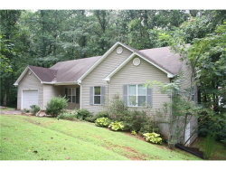 Photo of 2451 Highway 19 N, Dahlonega, GA 30533 (MLS # 5891662)