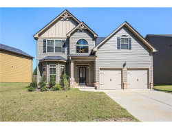 Photo of 7547 Springbox Drive, Fairburn, GA 30213 (MLS # 5891695)