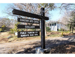 Tiny photo for 160 Worth Drive, Atlanta, GA 30327 (MLS # 5891965)