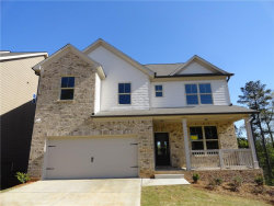 Photo of 1425 Ox Bridge Way, Lawrenceville, GA 30043 (MLS # 5891998)