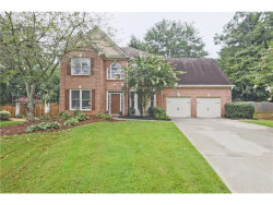 Photo of 350 Camber Trace, Roswell, GA 30076 (MLS # 5892065)