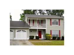 Photo of 5290 Forest Downs Circle, College Park, GA 30349 (MLS # 5892302)