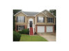 Photo of 865 Willow Park Court, Dacula, GA 30019 (MLS # 5892607)