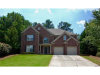 Photo of 1050 Knoll Terrace, Roswell, GA 30075 (MLS # 5892654)