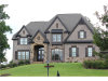 Photo of 3309 Carmichael Place, Duluth, GA 30097 (MLS # 5892757)