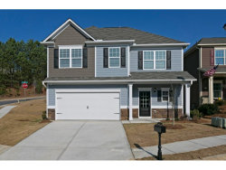 Photo of 150 Prominence Court, Canton, GA 30114 (MLS # 5892812)