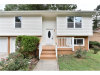 Photo of 2432 Northbrook Road, Snellville, GA 30039 (MLS # 5892915)