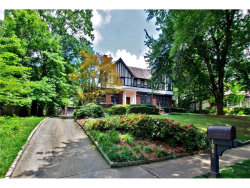 Photo of 1081 Springdale Road NE, Atlanta, GA 30306 (MLS # 5893073)