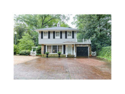 Photo of 10 Peachtree Battle Avenue, Atlanta, GA 30305 (MLS # 5893327)