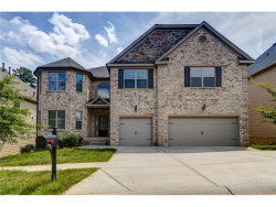 Photo of 7754 Birdsview Drive, Fairburn, GA 30213 (MLS # 5893466)