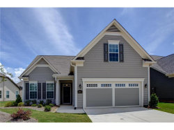 Photo of 4011 Great Pine Drive SW, Gainesville, GA 30504 (MLS # 5893602)