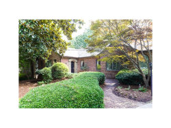 Photo of 2775 N Hills Drive NE, Atlanta, GA 30305 (MLS # 5894182)