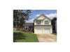 Photo of 248 Creel Chase NW, Kennesaw, GA 30144 (MLS # 5894209)