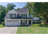 Photo of 7152 Regent Court, Flowery Branch, GA 30542 (MLS # 5894627)