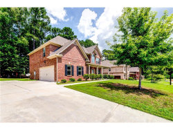 Photo of 4133 Groveland Park Drive, Powder Springs, GA 30127 (MLS # 5894896)