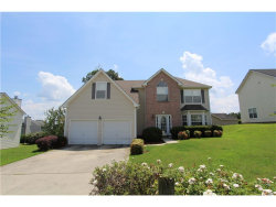 Photo of 2861 Knoll View Place, Douglasville, GA 30135 (MLS # 5894948)