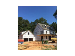 Photo of 1135 Allenbrook Lane, Roswell, GA 30075 (MLS # 5895031)