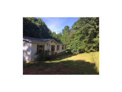 Photo of 949 Mcclung Road, Hiram, GA 30141 (MLS # 5895075)
