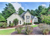 Photo of 3970 Schooner Ridge, Alpharetta, GA 30005 (MLS # 5895121)
