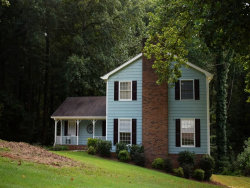 Photo of 471 Cricket Hill Trail, Lawrenceville, GA 30044 (MLS # 5895187)