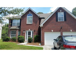 Photo of 606 Ironstone Drive, Fairburn, GA 30213 (MLS # 5895202)