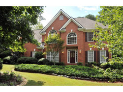 Photo of 4296 Oakvale Lane NW, Kennesaw, GA 30152 (MLS # 5895251)